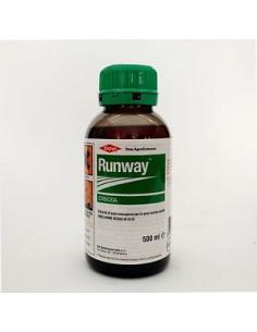 RUNWAY LT.5 vendita online