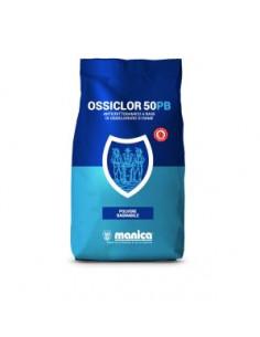 OSSICLOR 50 PB BLU' KG.10 vendita online