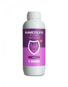 RAMEZOLFO FLOW LT.1 vendita online