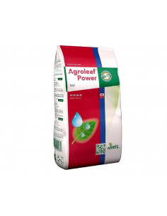 AGROLEAF POWER 20/20/20 KG.2