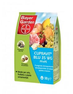 Cupravit Blu 35 WG PFnPE GR.500 miglior prezzo