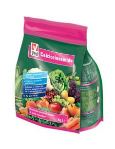 CALCIOCIANAMIDE NITRATA KG.5 miglior prezzo
