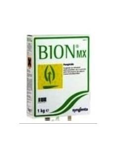 BION MX KG.1 miglior prezzo