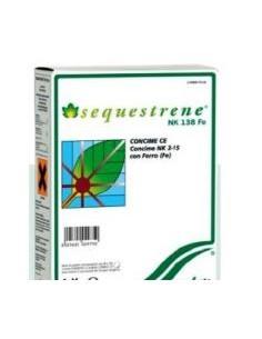 SEQUESTRENE NK 138 F KG.10 vendita online