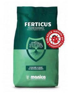 FERTICUS 18M KG.1 miglior prezzo