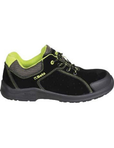 SCARPA ANTINFORTUNIO BETA tg. 43 vendita online
