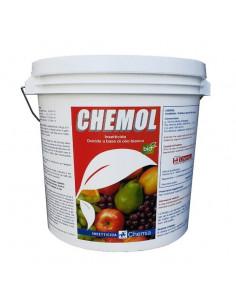 CHEMOL OLIO BIANCO KG.25 vendita online