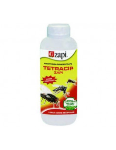 TETRACIP ZAPI ML.100 vendita online
