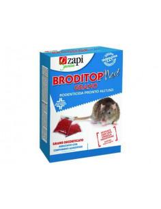 TOPICIDA BRODITOP NEXT GRANO GR.150 vendita online