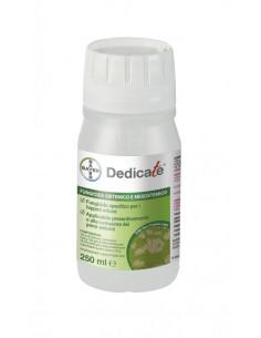 DEDICATE FUNGICIDA ML 250 miglior prezzo
