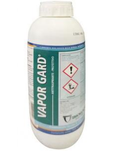 VAPOR GARD LT.1