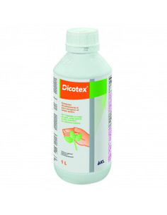 DICOTEX ERBICIDA ML.500