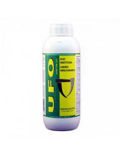 ULTRA FINE OIL UFO LT.1