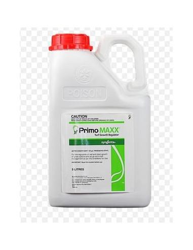 PRIMO MAXX LT.1