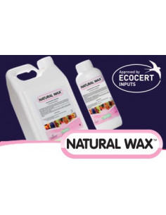 NATURAL WAX LT.1 vendita online