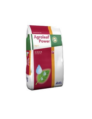 AGROLEAF POWER K 15/10/31 KG.2 vendita online