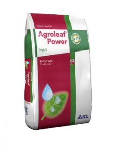 AGROLEAF POWER N 31/11/11 KG.2 vendita online