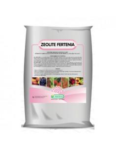 Zeolite FERTENIA kg.3 vendita online