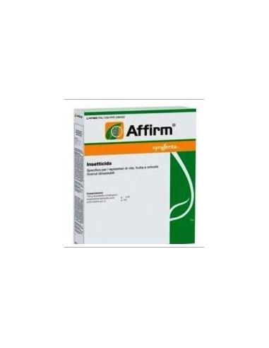 AFFIRM KG.1
