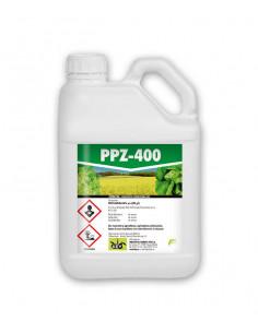 PPZ 400 (KERB FLO) LT.1 vendita online