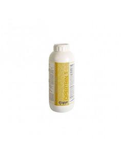 CIPERTRIN T ML.500 vendita online