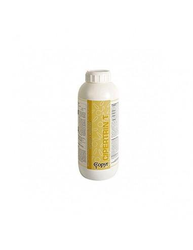 CIPERTRIN T ML.500