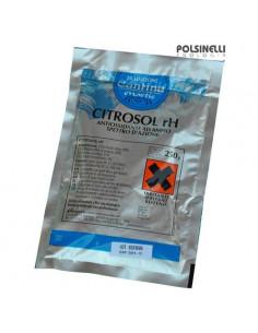 CITROSOL RH KG.1 vendita online