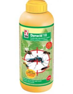 DURACID 10 EC LT.1 miglior prezzo