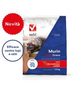 MURIN FORTE GRANO KG.5 vendita online