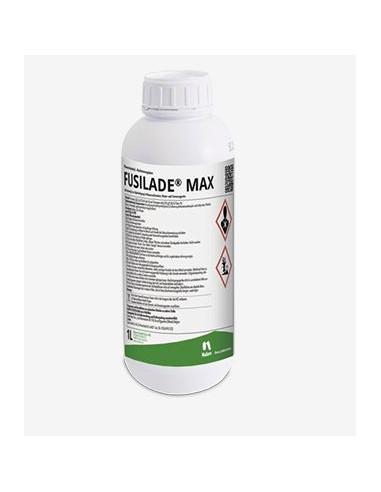 FUSILADE MAX LT.1 miglior prezzo