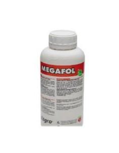 MEGAFOL LT.10 vendita online