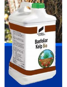 BASFOLIAR KELP BIO LT.10 vendita online