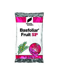 BASFOLIAR FRUIT 7.8.34+2 KG.5 miglior prezzo