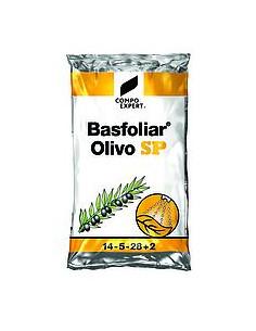BASFOLIAR OLIVO 14/5/28+2 KG.5