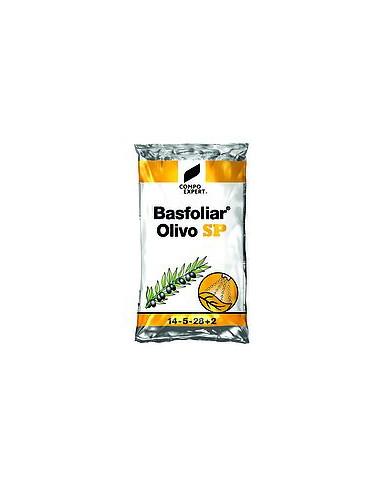 BASFOLIAR OLIVO 14/5/28+2 KG.5 vendita online
