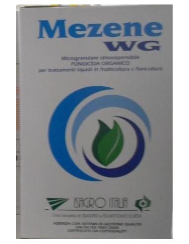 MEZENE WG KG.10 vendita online