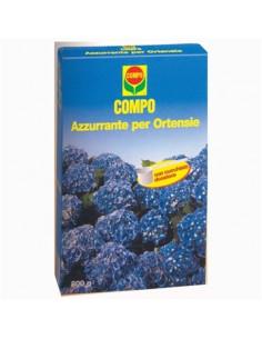 COMPO AZZURRANTE GR.800 vendita online