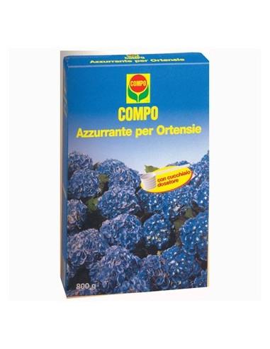 COMPO AZZURRANTE GR.800