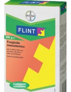 FLINT 50 WG KG.1