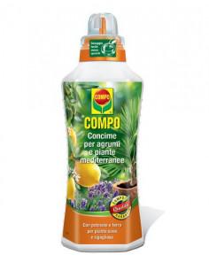 COMPO CONC. AGRUMI E PIANTE MEDITERR. LT.1 vendita online