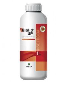 BIOLID UP OLIO BIANCO LT.1 vendita online