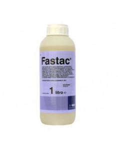 FASTAC 50 EC LT.1 miglior prezzo