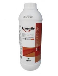 KANEMITE LT1 miglior prezzo
