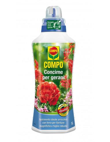 COMPO CONC. GERANI LT.1