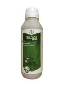 TELDOR PLUS LT.1 vendita online