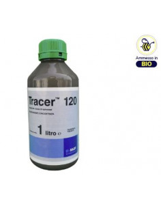 TRACER 120 BASF LT.1