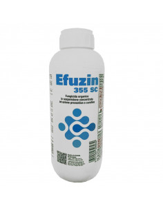 EFUZIN 355 SC LT.1