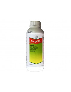 TARGA FLO LT.1 miglior prezzo