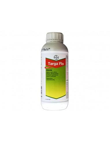 TARGA FLO SC50 LT.1 miglior prezzo