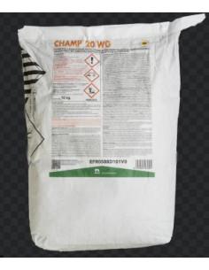 CHAMP 20 DF KG.1 miglior prezzo